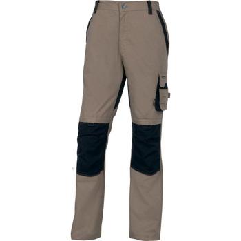 8fe76633cc12b1 Spodnie robocze DELTA PLUS MSLPA LIGHT