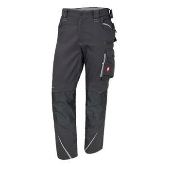 6b015633184ba0 Spodnie robocze ENGELBERT-STRAUSS Motion 2020