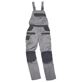 1e1371f81ab8bf Spodnie robocze PANOPLY MACH2 Corporate MCSAL ogrodniczki